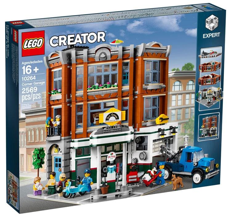 lego-creator-10264-garage1