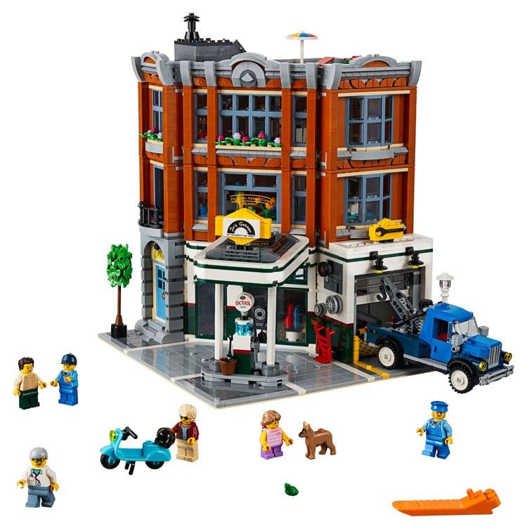 lego-creator-10264-garage3