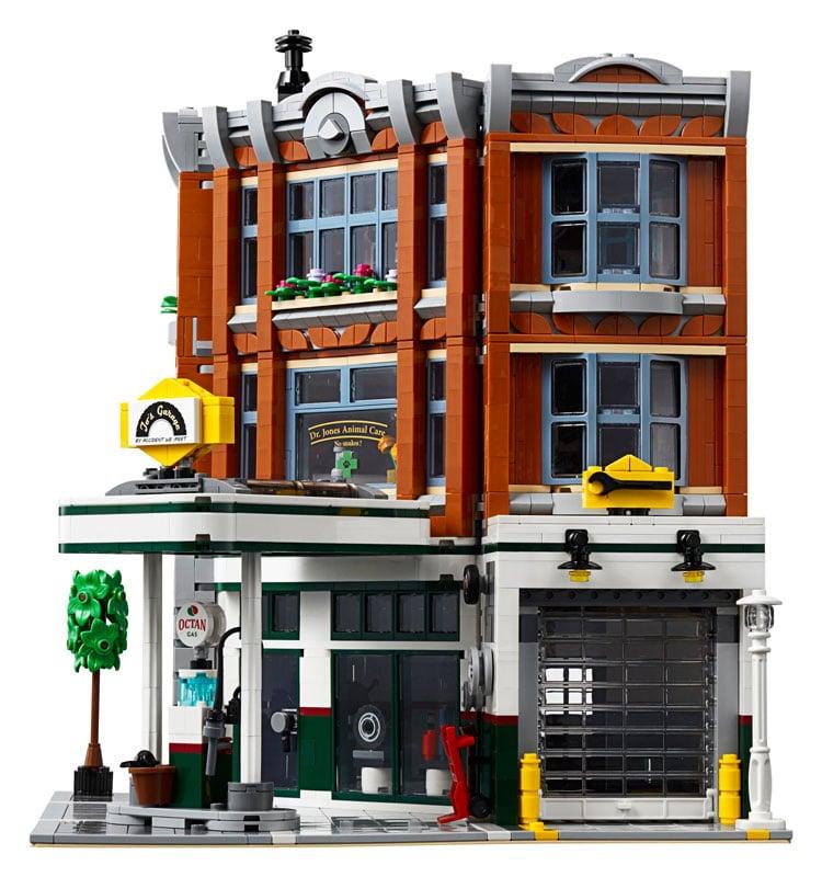 lego-creator-10264-garage4