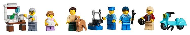 lego-creator-10264-garage5