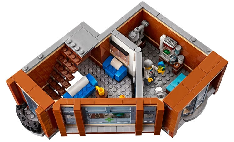 lego-creator-10264-garage7