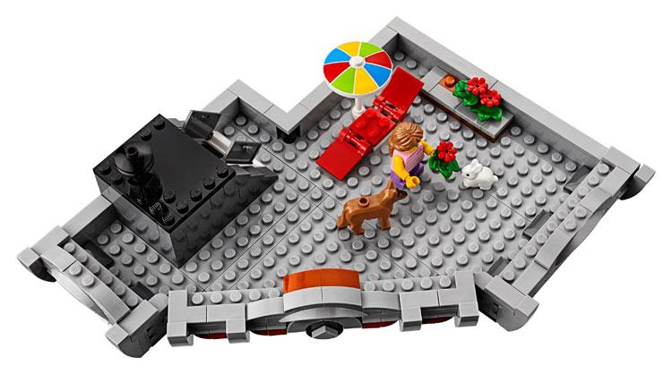 lego-creator-10264-garage8