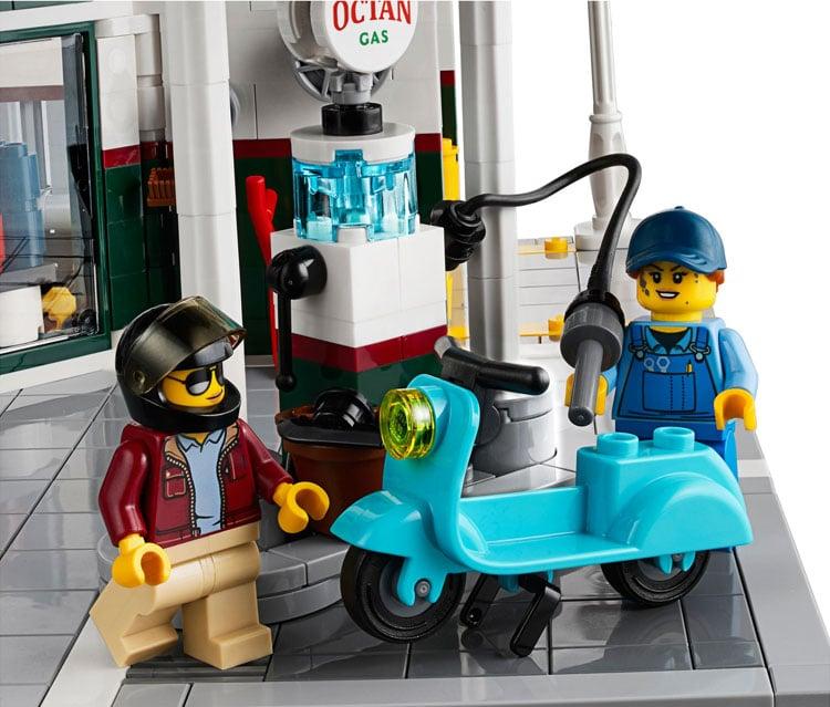 lego-creator-10264-garage9