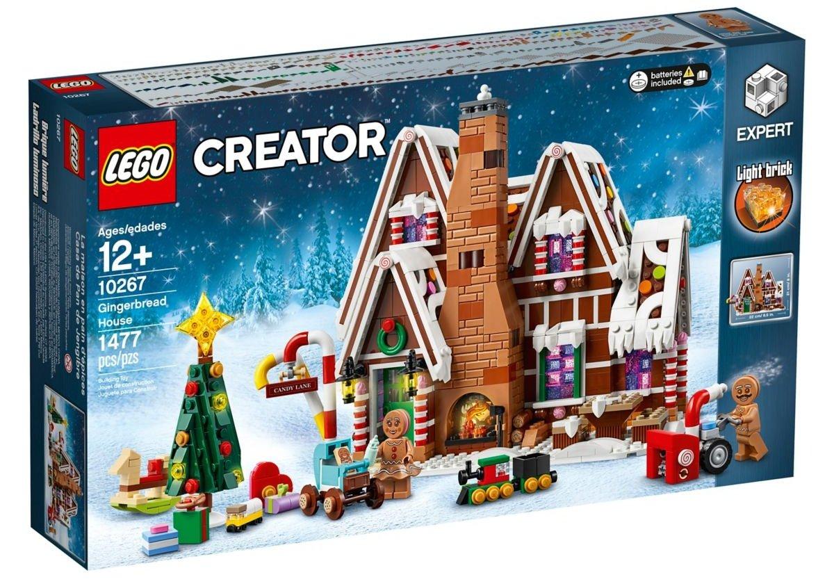 lego-creator-expert-10267-gingerbreadhouse-0001