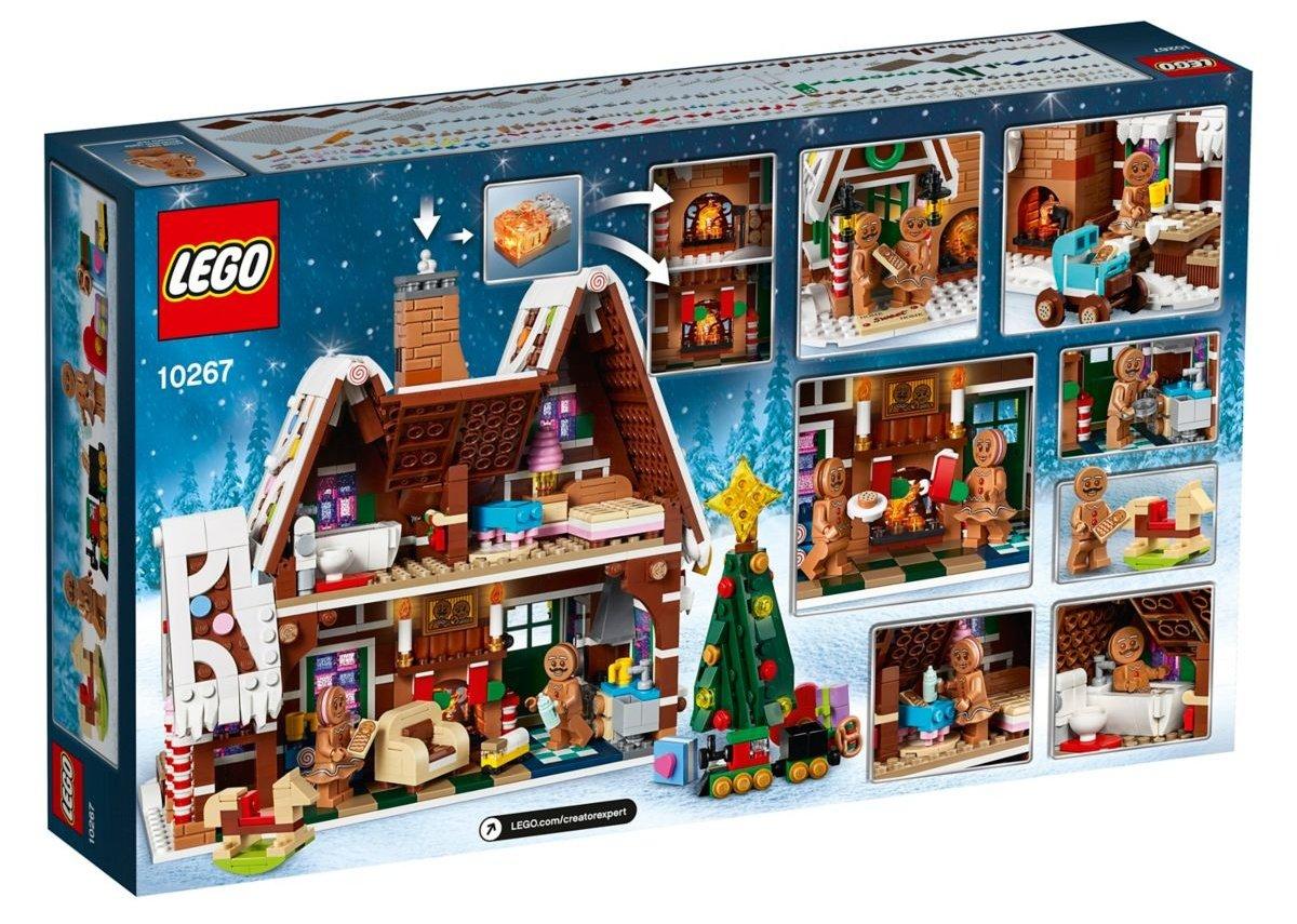 lego-creator-expert-10267-gingerbreadhouse-0002