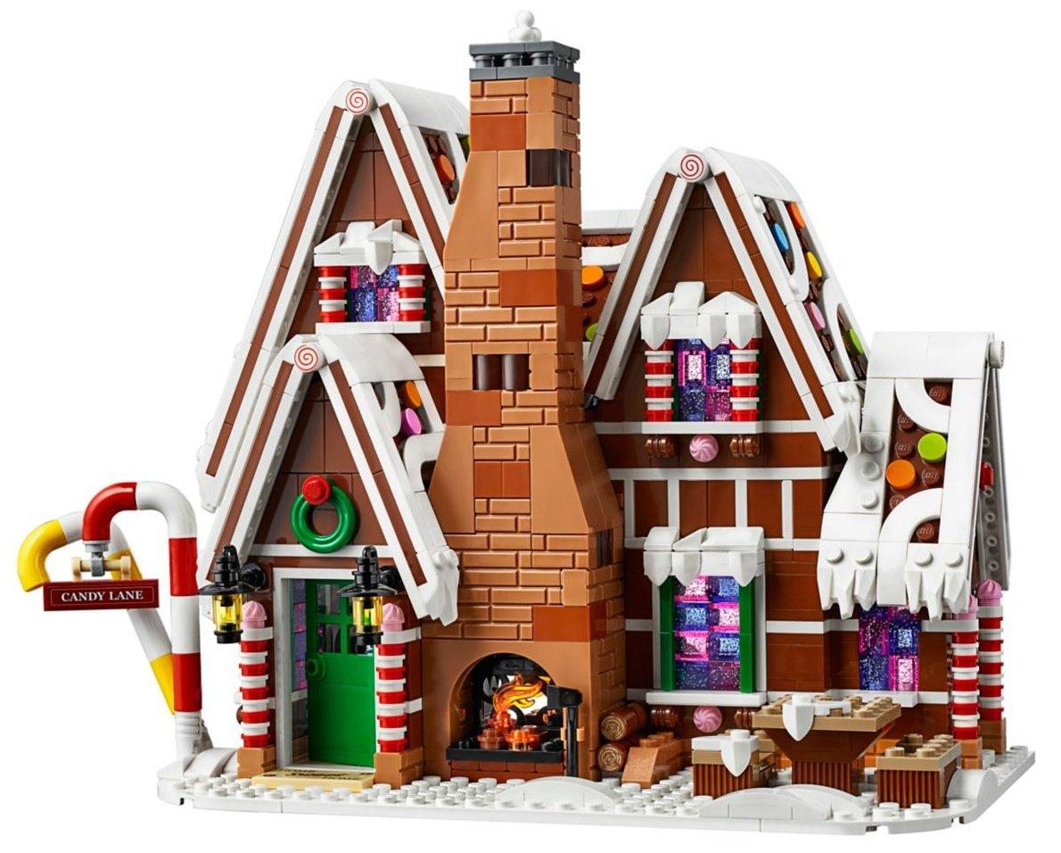 lego-creator-expert-10267-gingerbreadhouse-0003