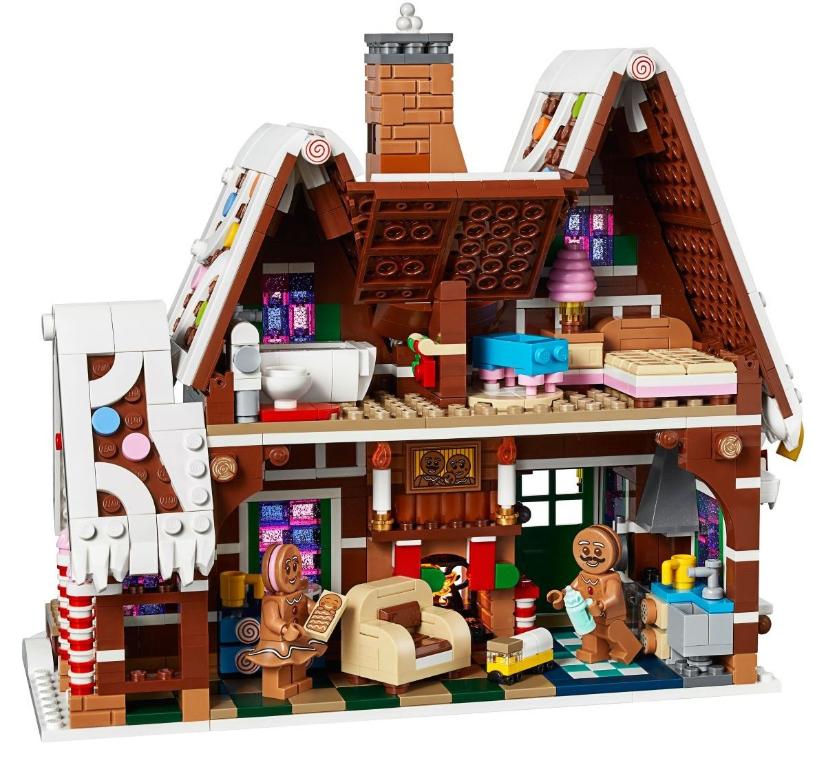 lego-creator-expert-10267-gingerbreadhouse-0004