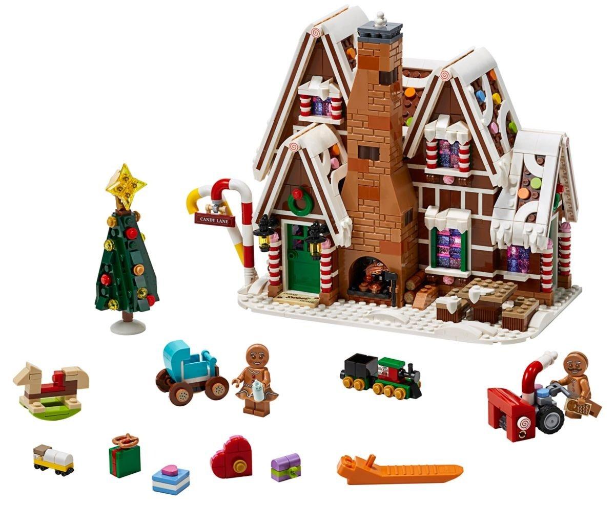 lego-creator-expert-10267-gingerbreadhouse-0005