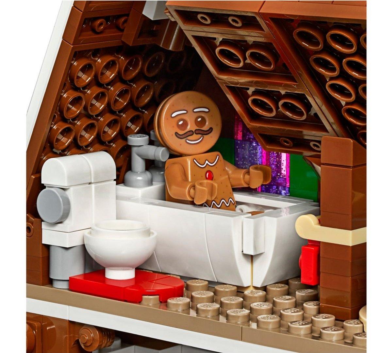 lego-creator-expert-10267-gingerbreadhouse-0013