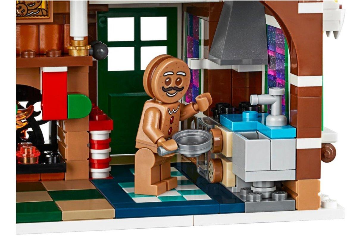 lego-creator-expert-10267-gingerbreadhouse-0017