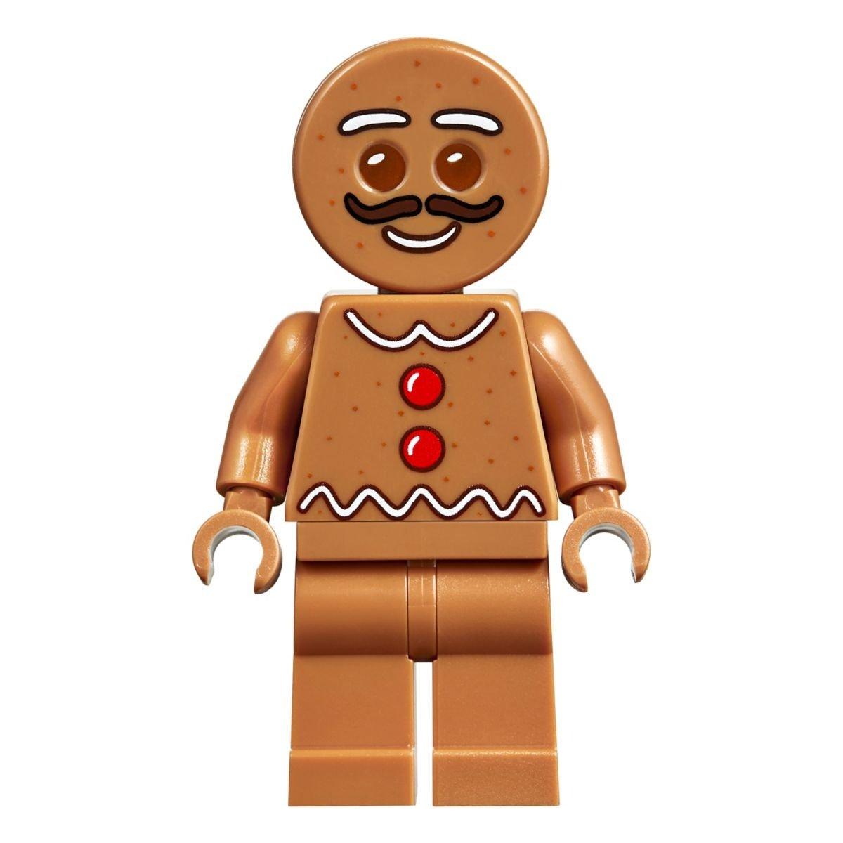 lego-creator-expert-10267-gingerbreadhouse-0020