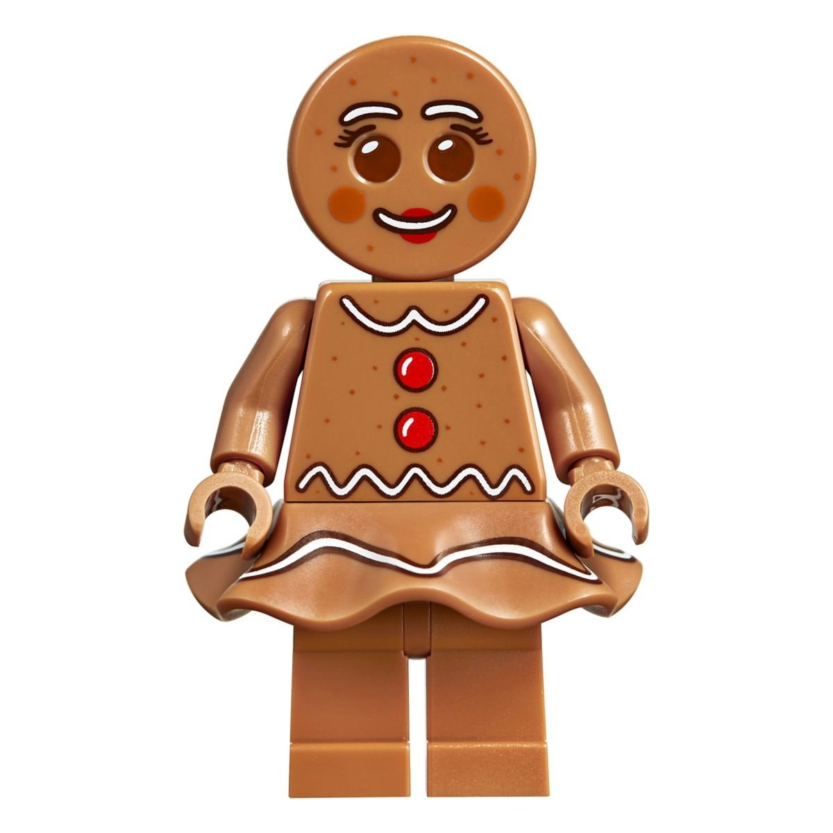 lego-creator-expert-10267-gingerbreadhouse-0021