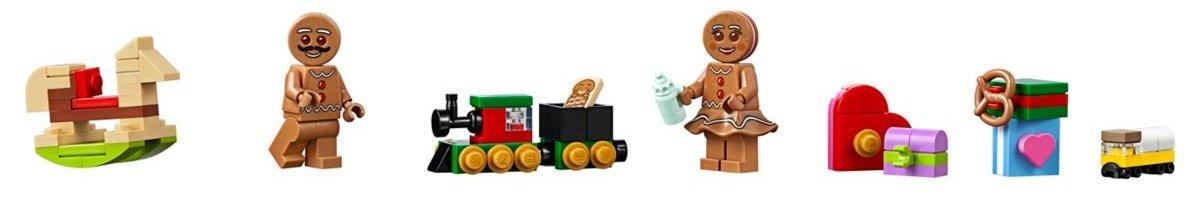 lego-creator-expert-10267-gingerbreadhouse-0032