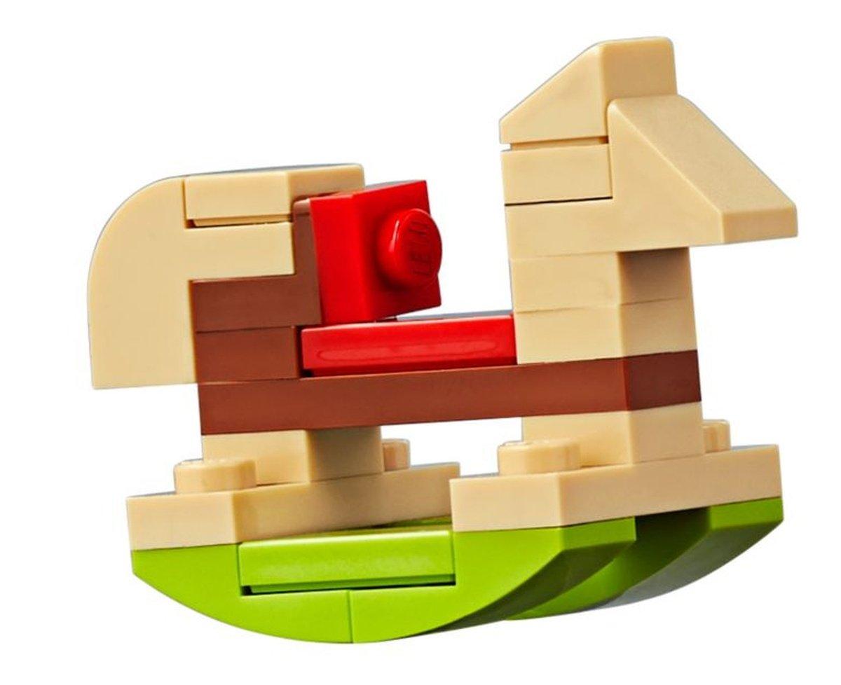 lego-creator-expert-10267-gingerbreadhouse-0032a