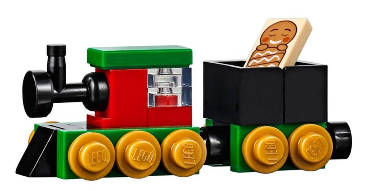 lego-creator-expert-10267-gingerbreadhouse-0032b