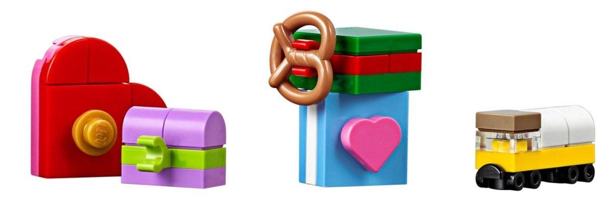 lego-creator-expert-10267-gingerbreadhouse-0032c